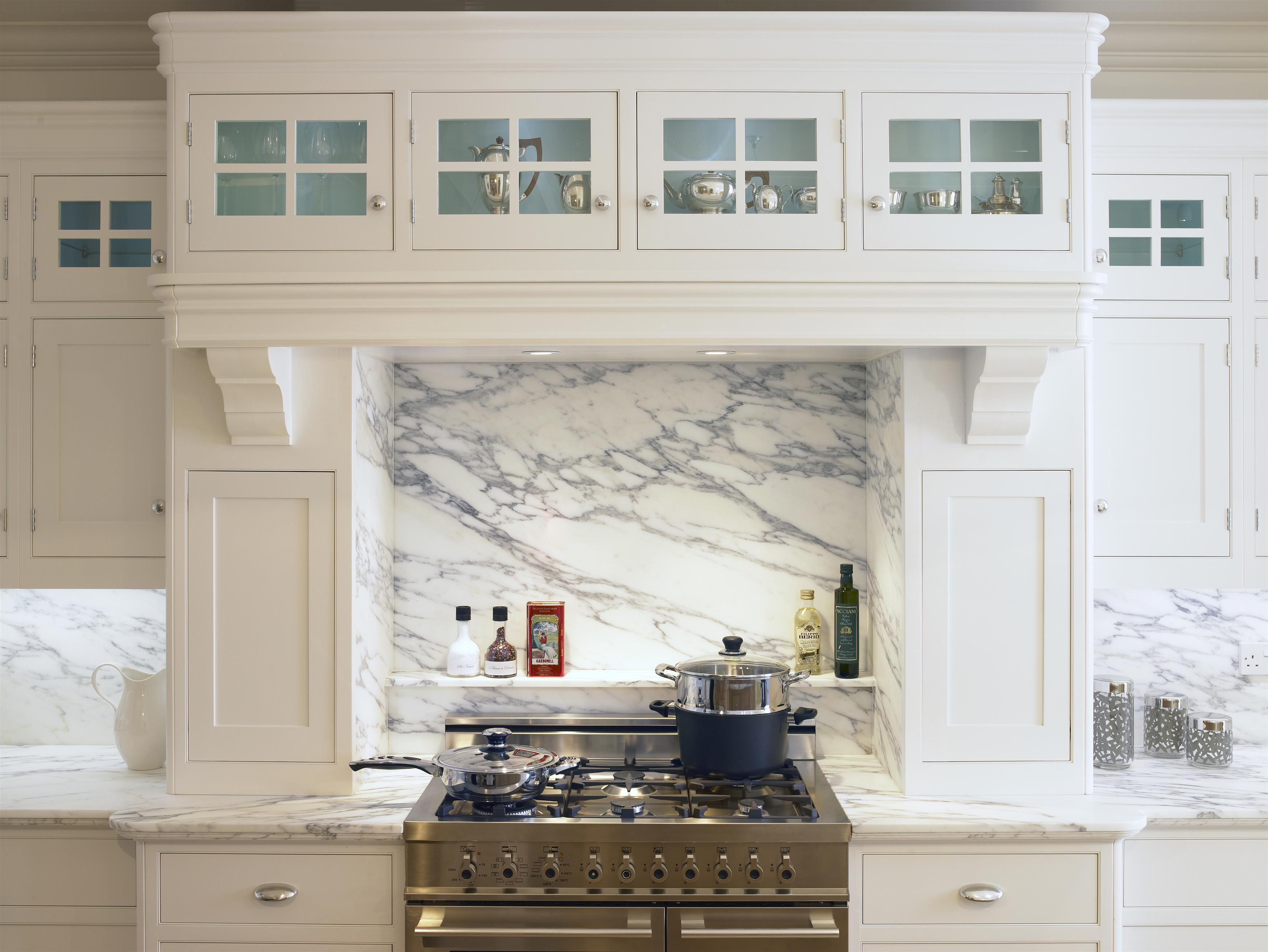 Kitchen Westbourne Grove News Mccarron And Company