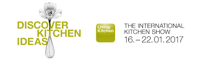 the international kitchen show